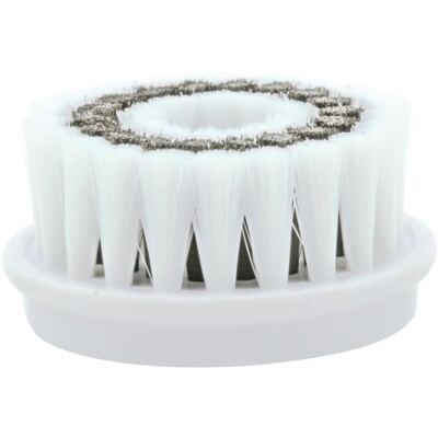 Imagem 2 do produto MASSAGEADOR FACIAL SMOOTH CLEAN TB1000 G-LIFE