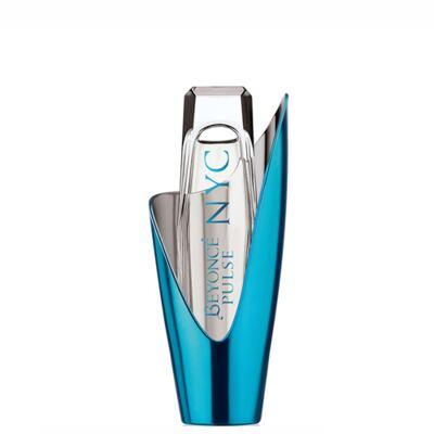 Imagem 1 do produto Pulse Nyc Beyoncé - Perfume Feminino - Eau de Parfum - 30ml