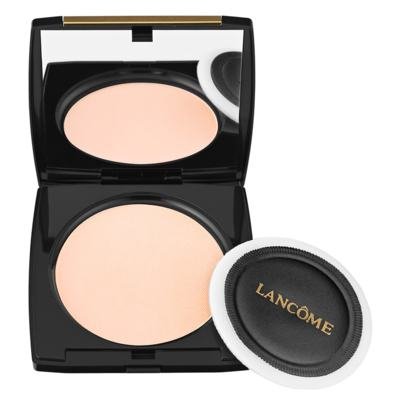 Dual Finish Versatile Powder Makeup Lancôme - Base em Pó - 120 Ivore