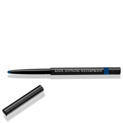 Khol Hypnose Waterproof Lancôme - Lápis para Olhos - 03 - Marine