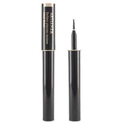 Artliner Lancôme - Delineador - 01 - Noir