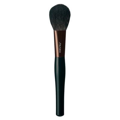 Pincel para Blush - Shiseido Blush Brush - 1 Un