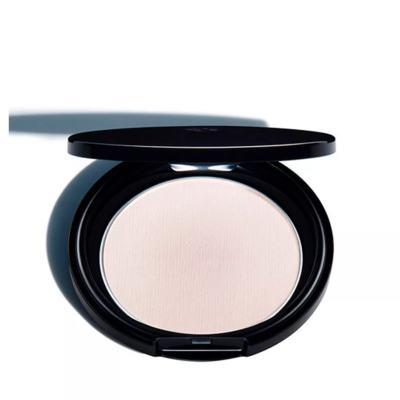 Imagem 4 do produto Translucent Pressed Powder Shiseido - Pó Compacto - Incolor