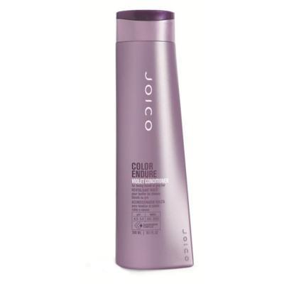Imagem 1 do produto Joico Color Endure - Condicionador - 300ml