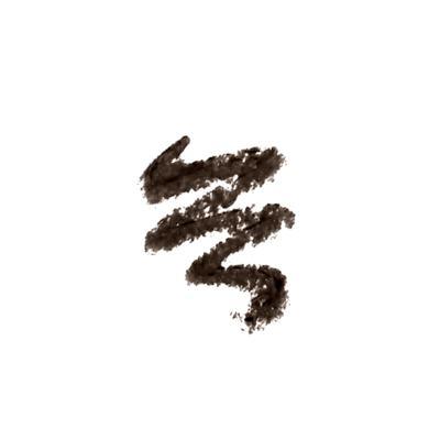 Imagem 3 do produto Lápis de Sobrancelha Sisley Phyto-Sourcils Design - Brun