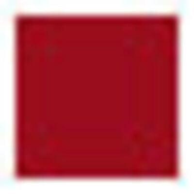 Imagem 2 do produto 1 Seconde Gel Bourjois - Esmalte - T11 - Rouge Instyle