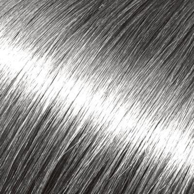 Imagem 3 do produto Super Billion Hair - Disfarce para Calvície 25g - Branco