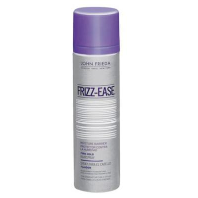 John Frieda Frizz Ease Moisture - Spray Fixador - 340G