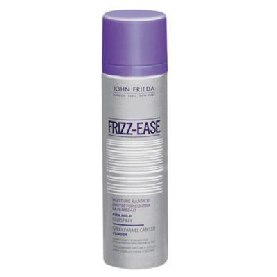 Imagem 1 do produto John Frieda Frizz Ease Moisture - Spray Fixador - 340G