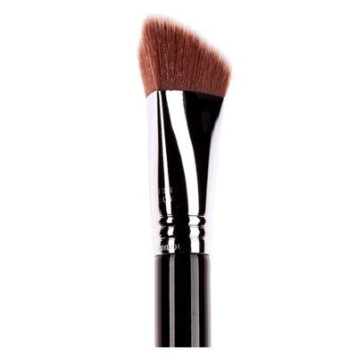 Imagem 3 do produto Pincel Sigma Beauty - F87 Edge Kabuki - 1 Un