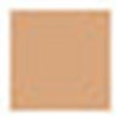Imagem 2 do produto Healthy Mix Anticernes Correcteur Bourjois - Corretivo Para Área dos Olhos - 53 - Eclat Foncé