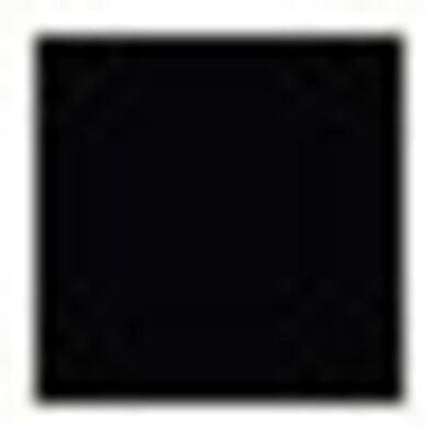 Imagem 2 do produto Hypnôse Doll Eyes Waterproof Lancôme - Máscara para Cílios - 01