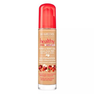 Imagem 3 do produto Healthy Mix Serum Bourjois - Base Facial - 55 - Beige Foncê