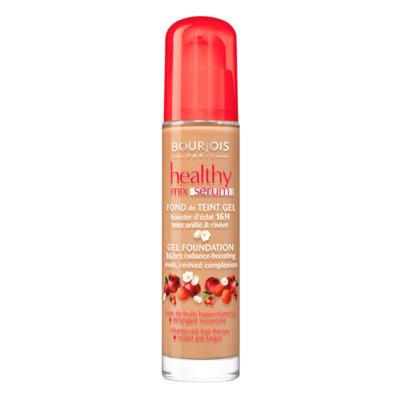 Imagem 1 do produto Healthy Mix Serum Bourjois - Base Facial - 56 - Hâlé Clair