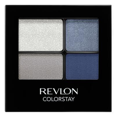 Imagem 1 do produto Revlon Colorstay 16 Hour Revlon - Paleta de Sombras - Passionate