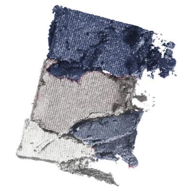 Imagem 4 do produto Revlon Colorstay 16 Hour Revlon - Paleta de Sombras - Passionate
