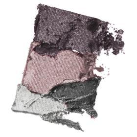 Revlon Colorstay 16 Hour Revlon - Paleta de Sombras - Precocious