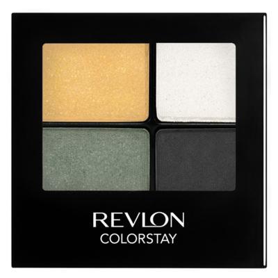 Imagem 1 do produto Revlon Colorstay 16 Hour Revlon - Paleta de Sombras - Surreal