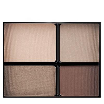 Imagem 3 do produto Revlon Colorstay 16 Hour Revlon - Paleta de Sombras - Addictive