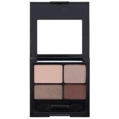Imagem 4 do produto Revlon Colorstay 16 Hour Revlon - Paleta de Sombras - Addictive