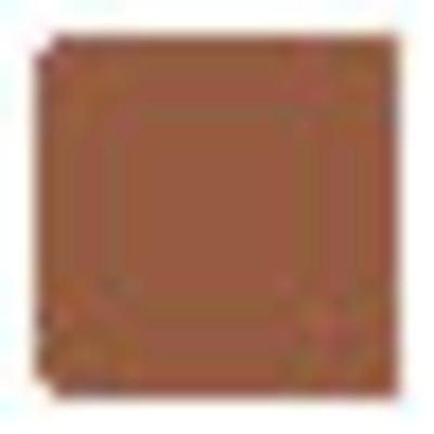 Imagem 2 do produto Sourcils Précision Bourjois - Lápis para Sobrancelhas - 04 - Blond Fon