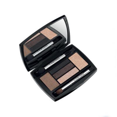 Imagem 1 do produto Sombra Hypnôse Star Eyes Palette Lancôme - Sombra Compacta - ST1 - Brun Adoré