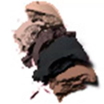 Imagem 3 do produto Sombra Hypnôse Star Eyes Palette Lancôme - Sombra Compacta - ST1 - Brun Adoré