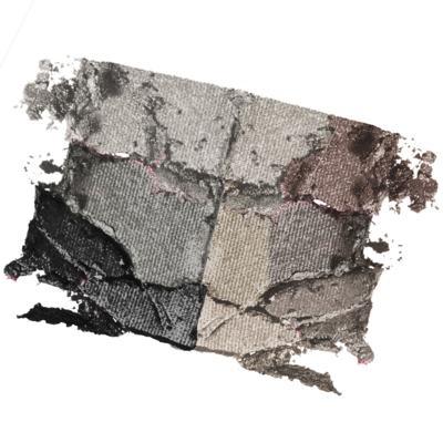 Imagem 5 do produto Paleta de Sombras Gosh Copenhagen - 9 Shades - To Be Cool In Copenhagen