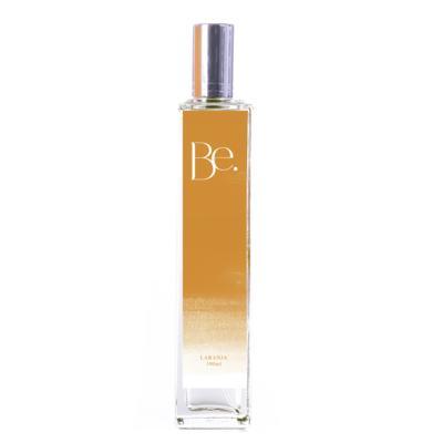 Be Laranja Perfume Feminino - Deo Colônia - 100ml