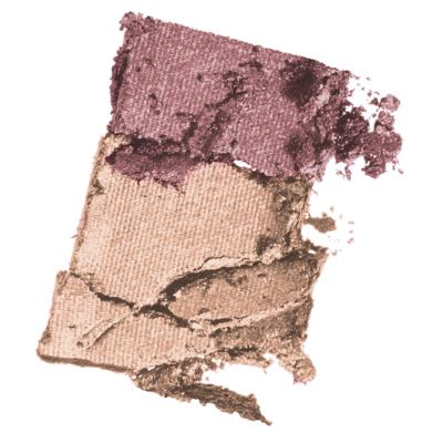 Imagem 4 do produto Duo de Blush Givenchy - Le Prisme - 06 - Romantica