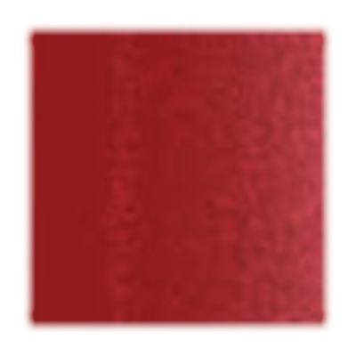 Imagem 2 do produto Super Lustrous Lipstick Revlon - Batom - Rich Girl Red