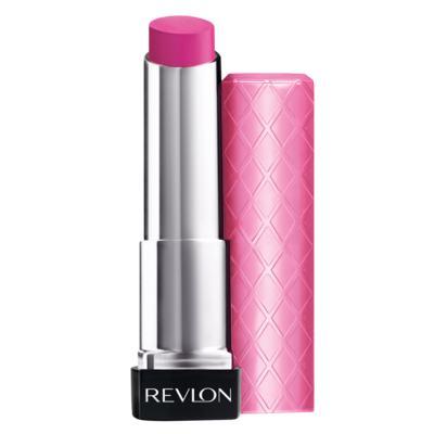 Imagem 1 do produto Colorburst Lip Butter Revlon - Batom - Lollipop