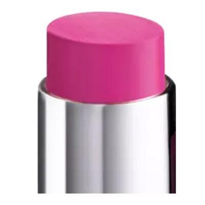 Imagem 3 do produto Colorburst Lip Butter Revlon - Batom - Lollipop