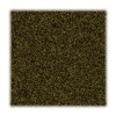 Imagem 2 do produto Contour Clubbing Waterproof Bourjois - Lápis para Olhos - 55 - Ultra Glitter