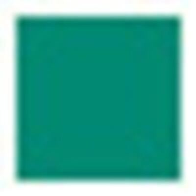 Imagem 2 do produto Contour Clubbing Waterproof Bourjois - Lápis para Olhos - 50 - Loving Green