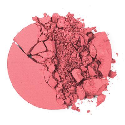 Imagem 4 do produto Blush Subtil Lancôme - Blush - 021 - Rose Paradis