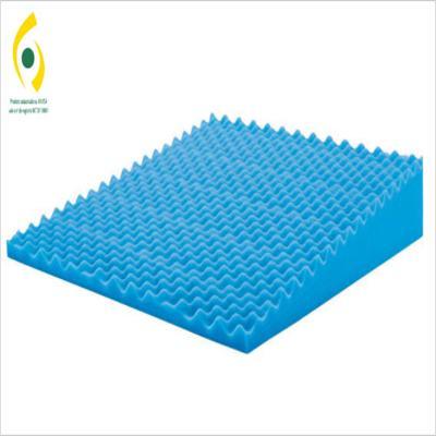 Imagem 1 do produto Almofada Anti-refluxo Adulto Copespuma
