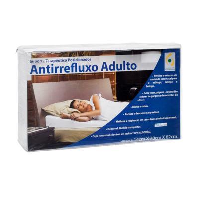 Imagem 2 do produto Almofada Anti-refluxo Adulto Copespuma