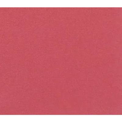 Imagem 3 do produto Cabana Boy The Balm - Blush - Blush