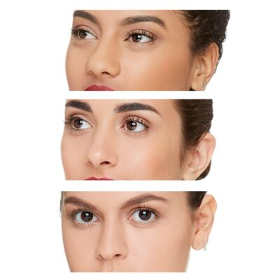 Imagem 4 do produto Hypnôse Lancôme - Máscara para Cílios - Noir Hypnotic