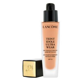 Base Facial Lancôme Teint Idole Ultra Wear - 045 - Sable Beige | 30ml