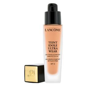 Base Facial Lancôme Teint Idole Ultra Wear - 03 - Beige Diaphane   30ml