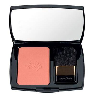 Imagem 1 do produto Blush Subtil TransluPearl Lancôme - Blush - 11