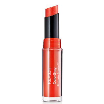 Imagem 1 do produto Colorstay Ultimate Suede Revlon - Batom - 097 - Designer