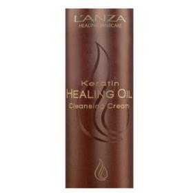 L'anza Healing Strength - Shampoo Sem espuma - 300ml