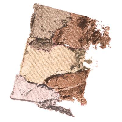 Imagem 4 do produto Highlighting Palette Revlon - Blush/Sombra - 010 - Peach Glow-Matte