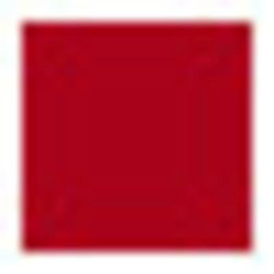 Imagem 2 do produto Colorbust Matte Balm Revlon - Batom - 240 - Striking