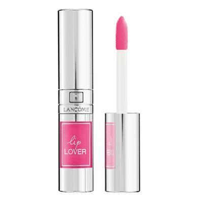 Imagem 1 do produto Lip Lover Lancôme - Batom - 337