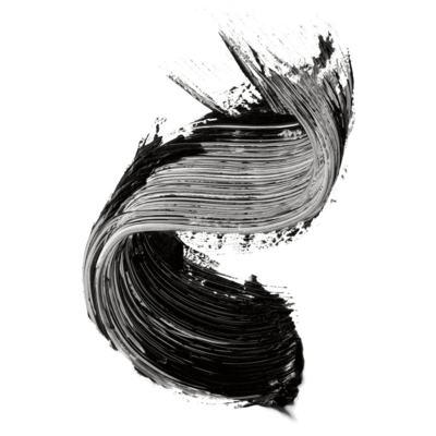 Imagem 4 do produto Volume 1 Seconde Black Bourjois - Máscara para Cílios - 12ml - Black