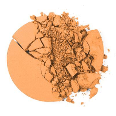Imagem 4 do produto Refil - UV Protective Compact Foundation FPS35 Shiseido - Base Facial - Medium Ochre - SP40